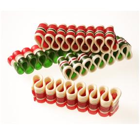 aribboncandy - Christmas Ribbon Candy
