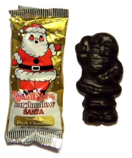 marshmallowsanta