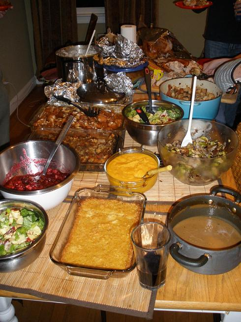 thanksgiving-spread1