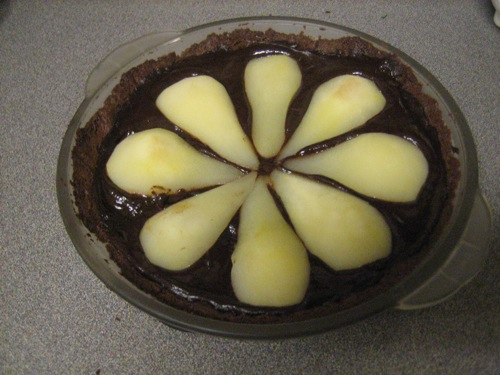chocolate_pear_chocolate_tart