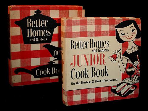 oldcookbooks1