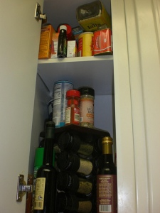 spice-cupboard2