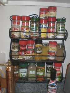 spice-rack2