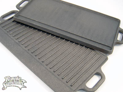 cast-iron-double-griddle