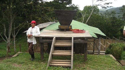 coffee_nicaragua_depulper