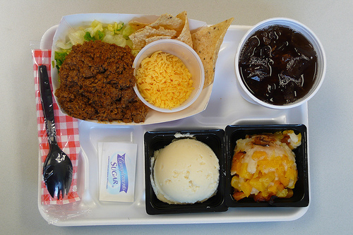 school_lunch