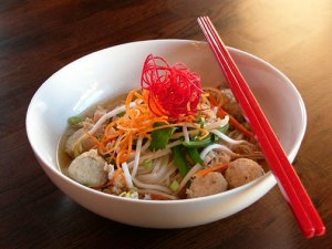 pg1_noodles_big