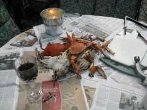 2009_crabfeast