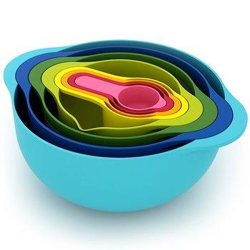 bowl_rainbow