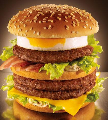 mcdonalds-mega-tamago