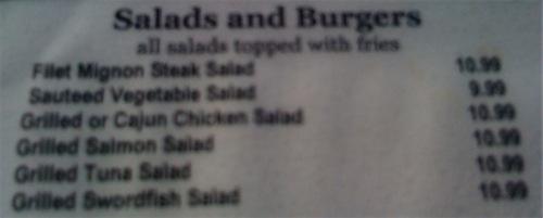 saladfries 1