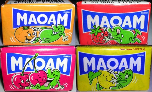 maoam_sex