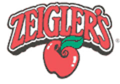 zeiglers_is_awful